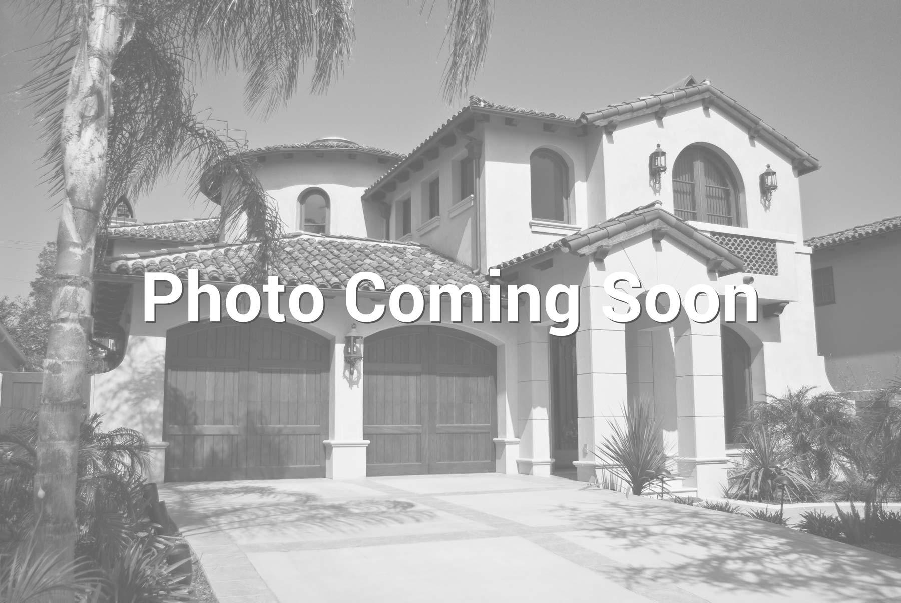 $315,000 - 4Br/3Ba -  for Sale in Blue Diamond Ranch Unit 3, Las Vegas